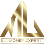 Big_Money_Expert_Logo