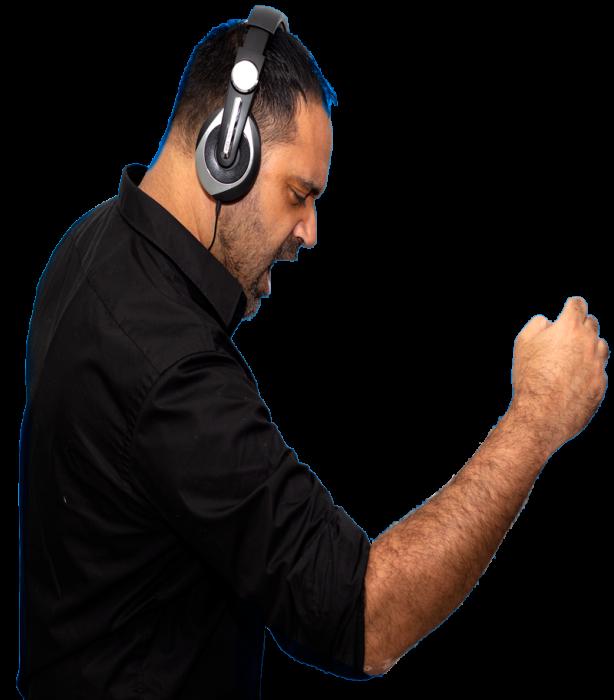 Headphones_Png_4