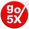 cropped-GO5X-Logo-512-1-1.png